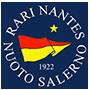 Rari Nantes Nuoto Salerno