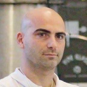 Matteo Citro