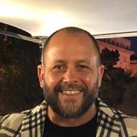 Ugo Rampolla