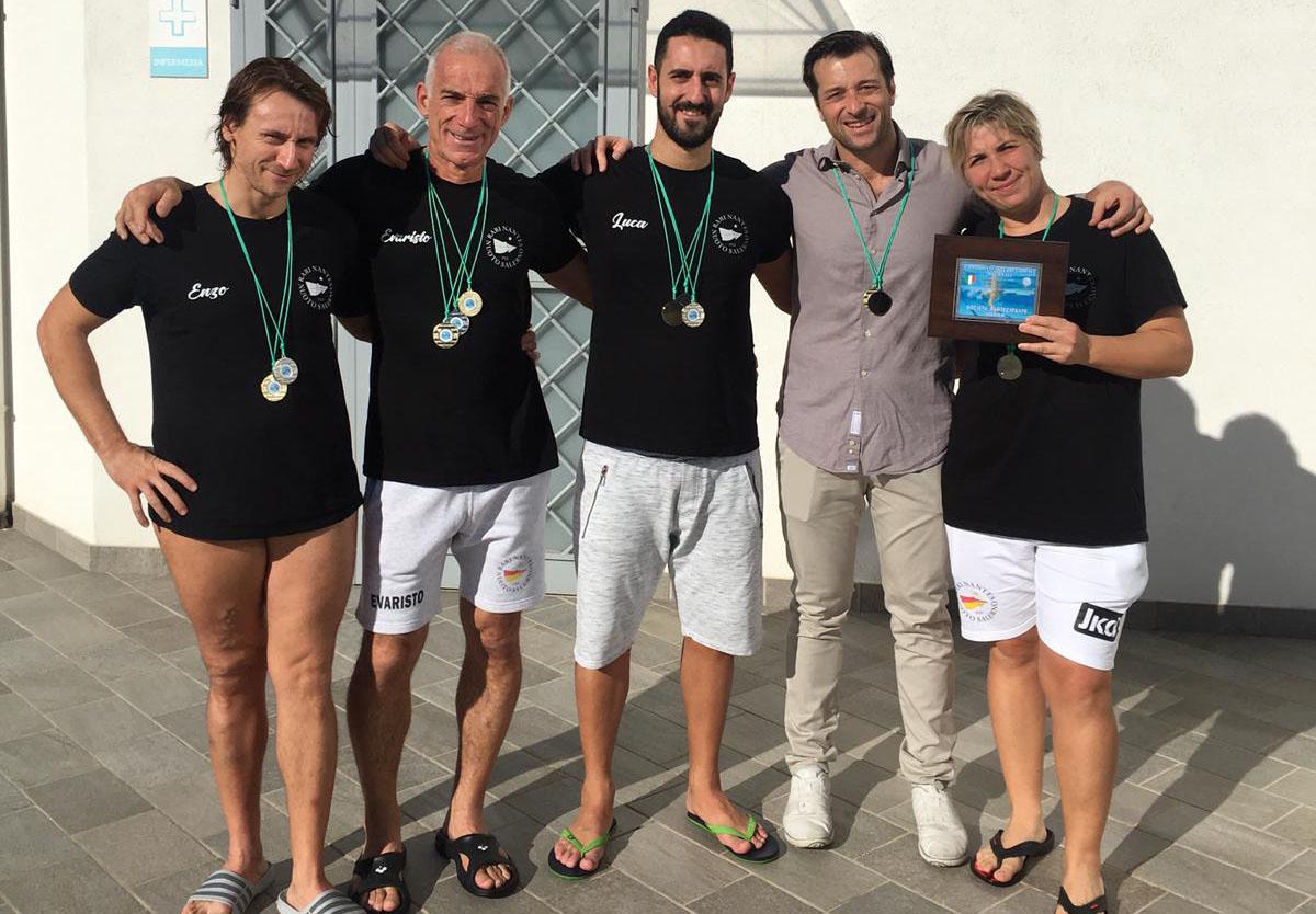 trofeo nuoto pinnato2